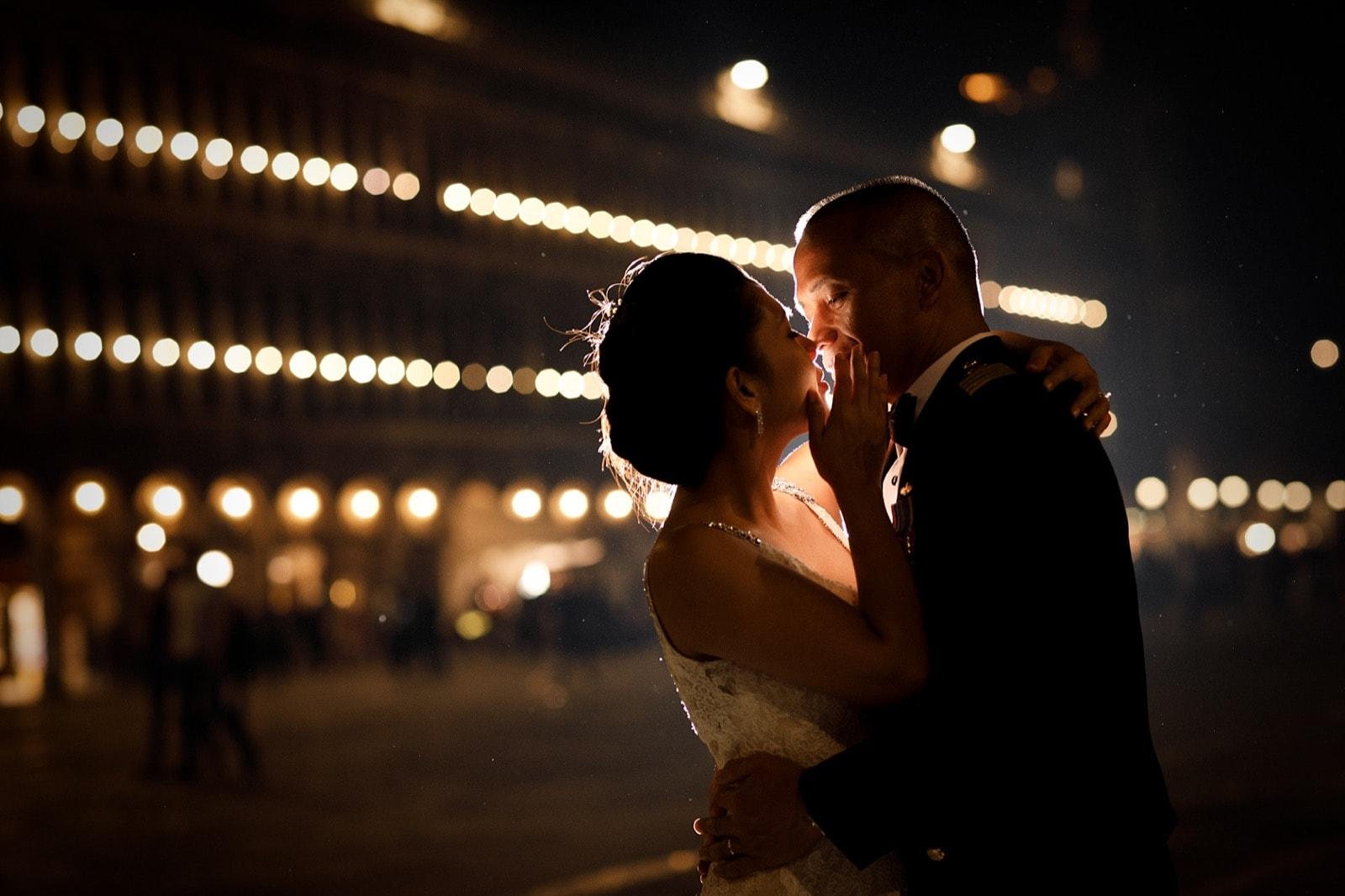 Fotografi Matrimonio Udine