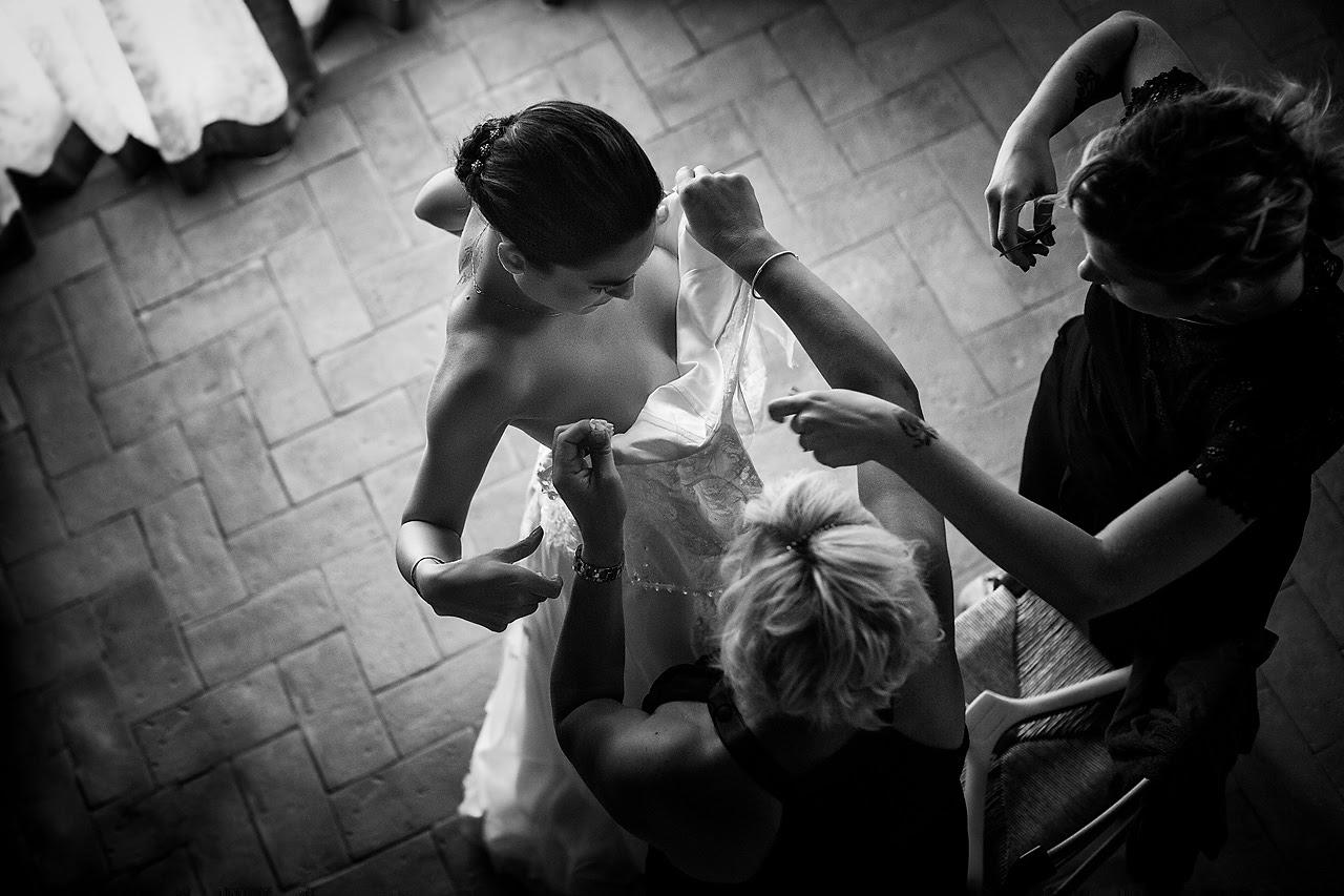 Matrimonio Udine