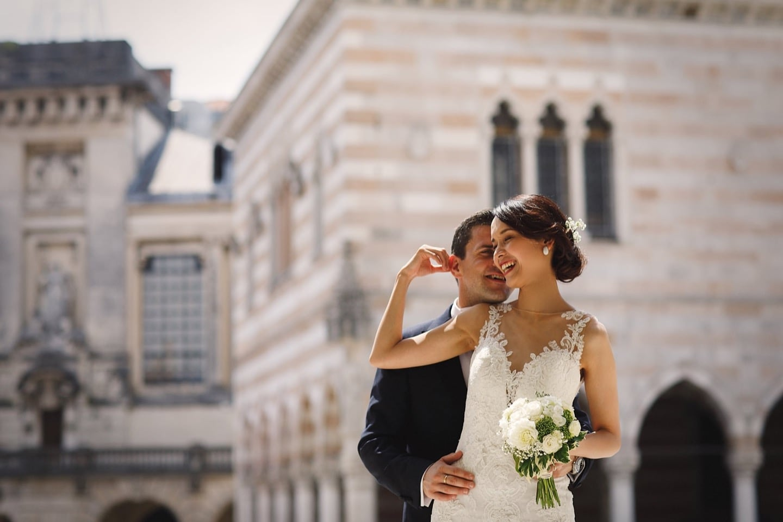 sposarsi a Udine