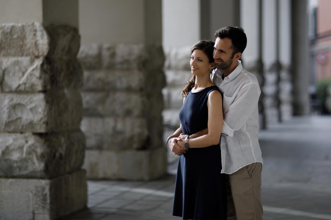 Engagement Udine