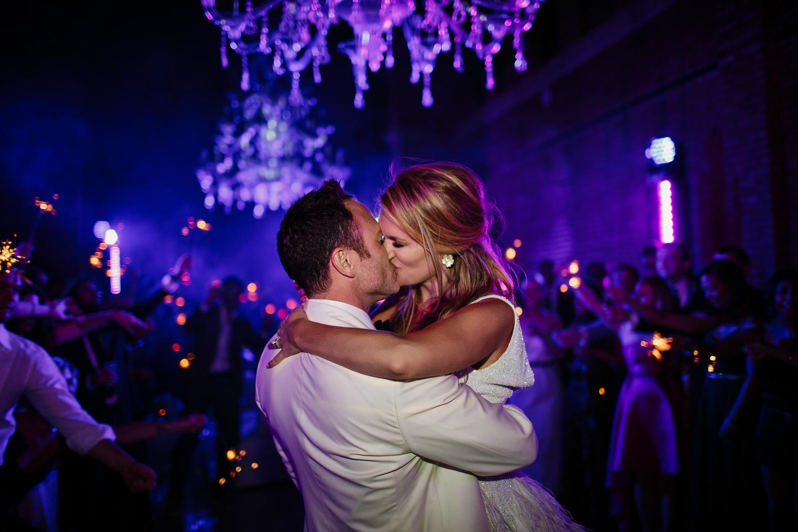 Wedding_Venice_107